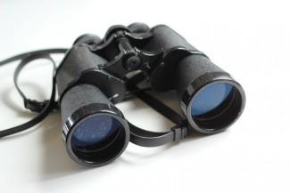 Пензенская прокуратура выявила сайты, продающие наборы для шпионажа