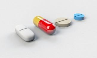 В Наровчатской больнице «не хватило» лекарств для ребенка-инвалида