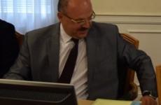 Стрючков прокомментировал акцию с гробом у регионального Минздрава