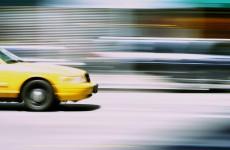 Как сэкономить на такси в новогоднюю ночь? Совет от «Яндекса»