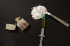 Молодая мать-рецидивистка из Нижнего Ломова предстала перед судом за наркотики