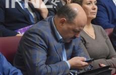 Пензенский Минздрав ответил на острые вопросы об увольнении радиолога-оппозиционера Столярова