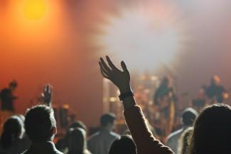 В Пензе пройдет первый молодежный фестиваль «Ласточка»
