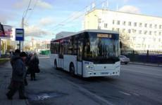 Стоимость проезда в Пензе - одна из самых дешевых в Привольжье - СМИ