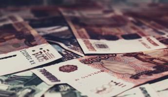 Росстат зафиксировал самый низкий уровень цен в Пензенской области