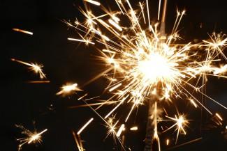 Куда сходить на новогодние праздники в Пензе?