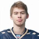 Хоккеист из Пензы Зият Пайгин одержал первую победу в составе сборной России