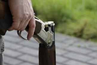 Житель Пензенской области выстрелил знакомому в пах из ружья