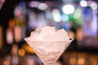 В Пензе изъяли более 245 литров «левого» алкоголя