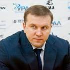 Главный тренер пензенского «Дизеля» лежит в больнице с пневмонией