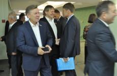 Депутат Петров вышел из гостиничного бизнеса Пензы