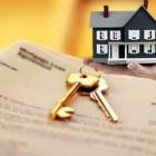 304 пензенских семьи получили жилищные сертификаты