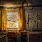 В Кузнецке шесть аварийных домов исключили из программы капремонта