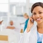 В Пензе появились два дополнительных номера для вызова врача