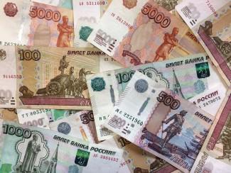 В Бессоновском районе продавец украла деньги на собственной работе