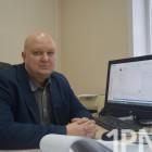 Павел Овчаров рассказал, какие нововведения ждут пензенцев от «ЭнергосбыТ Плюс»