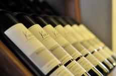 Нижнеломовский торговый дом «Традиционные напитки» лишают «алкогольной» лицензии