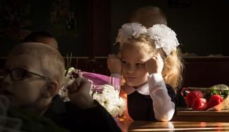 Переполох после детской поножовщины в Перми. Как защищают пензенских школьников?