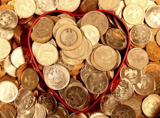 Пензенским соцработникам в три раза повысили зарплату