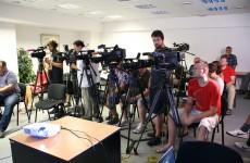 Глава Заречного Климанов ответил на вопрос о снятии с города статуса ЗАТО