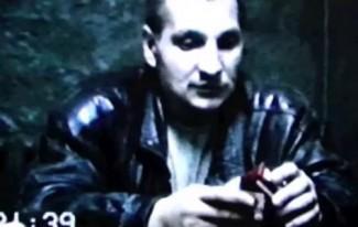 Основатель «Олимпии» Климантович «порвал» столичных прокурорских и полицейских за кортик СС