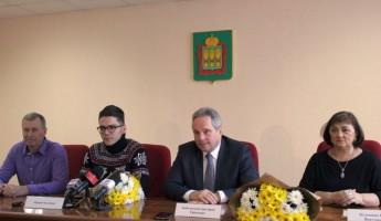 Пензенский спортсмен Денис Айрапетян будет бороться за медали на Олимпиаде