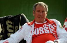 В Пензу приедет президент Федерации тенниса Шамиль Тарпищев