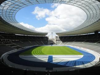 Умнов сообщил, когда завершится реконструкция стадиона «Зенит»