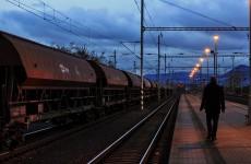 Из Пензы в Китай налажены железнодорожные грузоперевозки