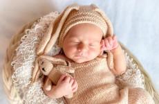 В Заречном родилась третья тройня за всю историю ЗАТО