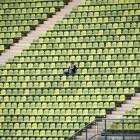Участники ЧМ по футболу отказались тренироваться в Пензе