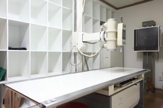 В пензенские больницы поступили высокоточные рентгеновские аппараты