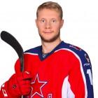 Сергей Андронов станет единственным пензенцем на Олимпиаде