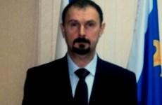 Стало известно, в чем СК обвиняет бывшего начальника СМУП «Пензалифт» Николая Пашкова