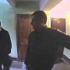 В Пензе недобросовестная заемщица наказала в суде наглых коллекторов. Как это было