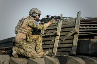 Житель Пензы создал международную террористическую ячейку, которая хотела взорвать «Единую Россию» – ФСБ