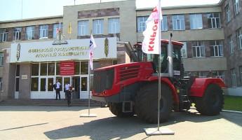 Эксперты «Диссернета» включили диссовет ПГАУ в список «фабрик фальшивых диссертаций»