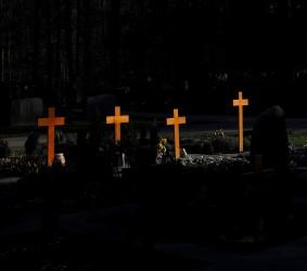 Рок судьбы. Почему так часто умирают пензенские студенты и школьники?
