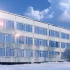 Школу на улице Шевченко в Пензе построят за 288 миллионов рублей