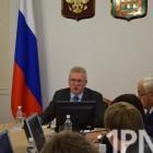 Пензенская область заняла 9 место в РФ по темпам прироста ВРП