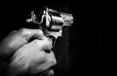 Похитители увезли антиквара в Пензенскую область под дулом пистолета