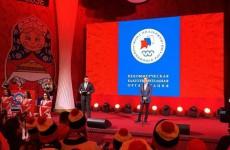 «Кайфанул». Уроженец Пензы открыл «Дом Спорта» в Южной Корее