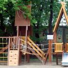Жители сел Пензенской области смогут выиграть гранты