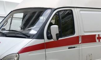 В результате серьезной аварии под Пензой пострадал подросток