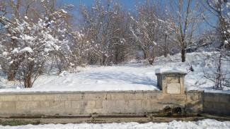 Завтра в Пензенской области похолодает до -22 градусов
