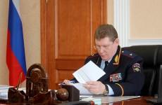Громкие дела Рузляева. Чем запомнится бывший начальник УМВД