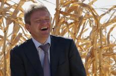 Продажа пензенских сельхозземель группы «РостАгро» буксует
