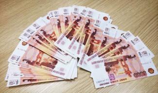 Компания ПАО «Т Плюс» заявила об усилении работы с недобросовестными потребителями