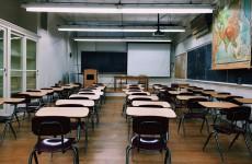Пензенских школьников «подкосила» ОРВИ