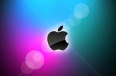 Стоимость iPhone X в России снизилась на 20 тысяч рублей